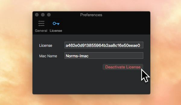 deactivate-license-inapp