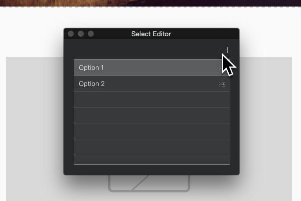 select-window-add-remove
