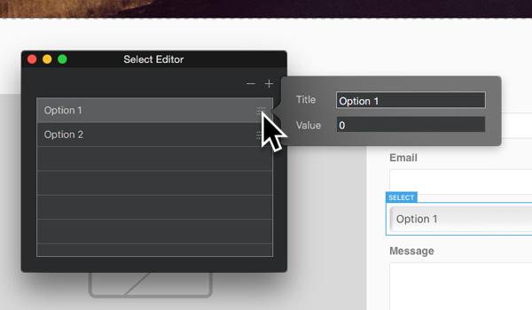 select-window-edit
